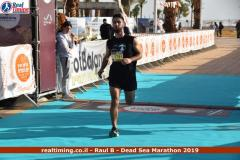 dead-sea-marathon-2019-gallery7-0465