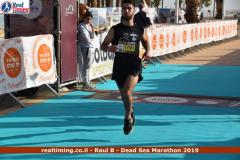 dead-sea-marathon-2019-gallery7-0466
