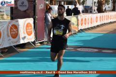 dead-sea-marathon-2019-gallery7-0467