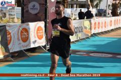 dead-sea-marathon-2019-gallery7-0468