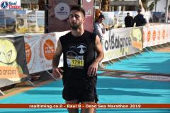 dead-sea-marathon-2019-gallery7-0469