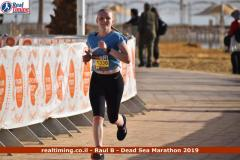 dead-sea-marathon-2019-gallery7-0470