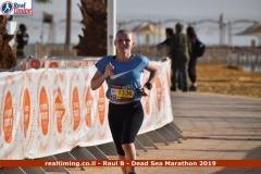 dead-sea-marathon-2019-gallery7-0471