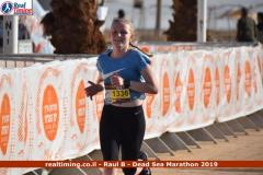 dead-sea-marathon-2019-gallery7-0472