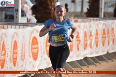 dead-sea-marathon-2019-gallery7-0473
