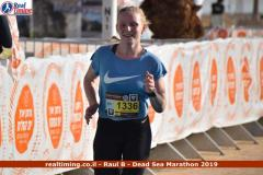dead-sea-marathon-2019-gallery7-0474