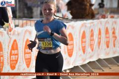 dead-sea-marathon-2019-gallery7-0475