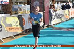 dead-sea-marathon-2019-gallery7-0477
