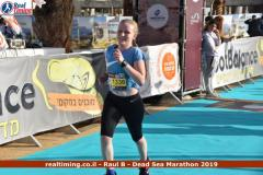 dead-sea-marathon-2019-gallery7-0478