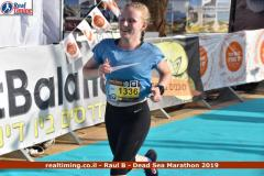 dead-sea-marathon-2019-gallery7-0480