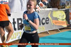 dead-sea-marathon-2019-gallery7-0481