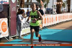 dead-sea-marathon-2019-gallery7-0482