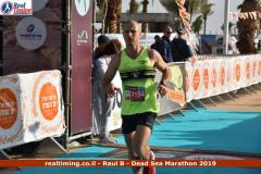 dead-sea-marathon-2019-gallery7-0483