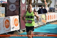 dead-sea-marathon-2019-gallery7-0484