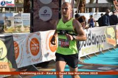 dead-sea-marathon-2019-gallery7-0485