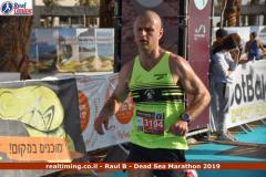 dead-sea-marathon-2019-gallery7-0486