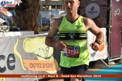 dead-sea-marathon-2019-gallery7-0487