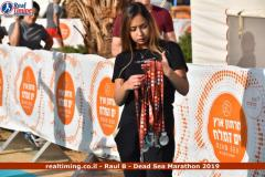 dead-sea-marathon-2019-gallery7-0488