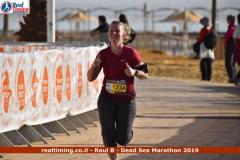 dead-sea-marathon-2019-gallery7-0489