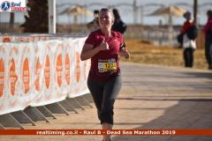 dead-sea-marathon-2019-gallery7-0490