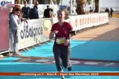 dead-sea-marathon-2019-gallery7-0491
