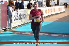 dead-sea-marathon-2019-gallery7-0492