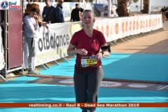 dead-sea-marathon-2019-gallery7-0493