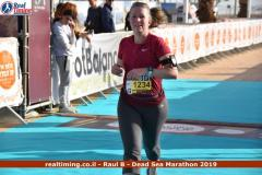 dead-sea-marathon-2019-gallery7-0494