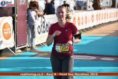 dead-sea-marathon-2019-gallery7-0495