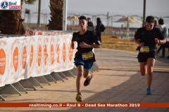 dead-sea-marathon-2019-gallery7-0496