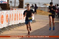 dead-sea-marathon-2019-gallery7-0497