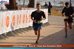 dead-sea-marathon-2019-gallery7-0498