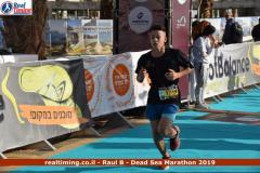 dead-sea-marathon-2019-gallery7-0499