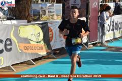 dead-sea-marathon-2019-gallery7-0500