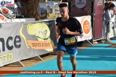 dead-sea-marathon-2019-gallery7-0501