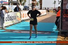dead-sea-marathon-2019-gallery7-0502
