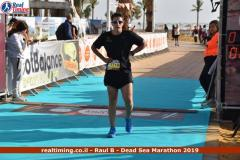 dead-sea-marathon-2019-gallery7-0503