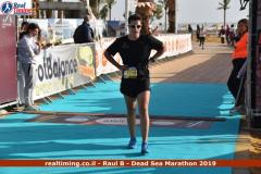 dead-sea-marathon-2019-gallery7-0504