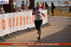 dead-sea-marathon-2019-gallery7-0505