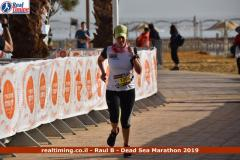 dead-sea-marathon-2019-gallery7-0506
