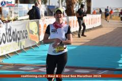 dead-sea-marathon-2019-gallery7-0507