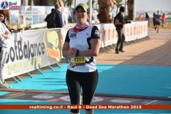 dead-sea-marathon-2019-gallery7-0508