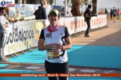 dead-sea-marathon-2019-gallery7-0509