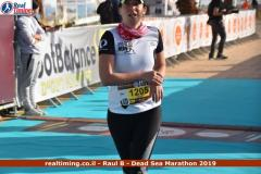 dead-sea-marathon-2019-gallery7-0510