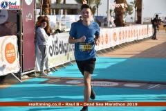 dead-sea-marathon-2019-gallery7-0511