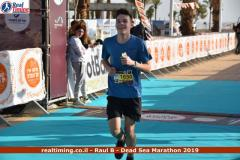 dead-sea-marathon-2019-gallery7-0512
