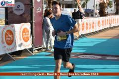 dead-sea-marathon-2019-gallery7-0513