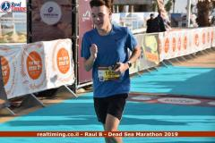 dead-sea-marathon-2019-gallery7-0514