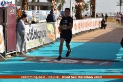 dead-sea-marathon-2019-gallery7-0515