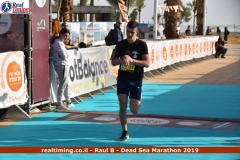 dead-sea-marathon-2019-gallery7-0516